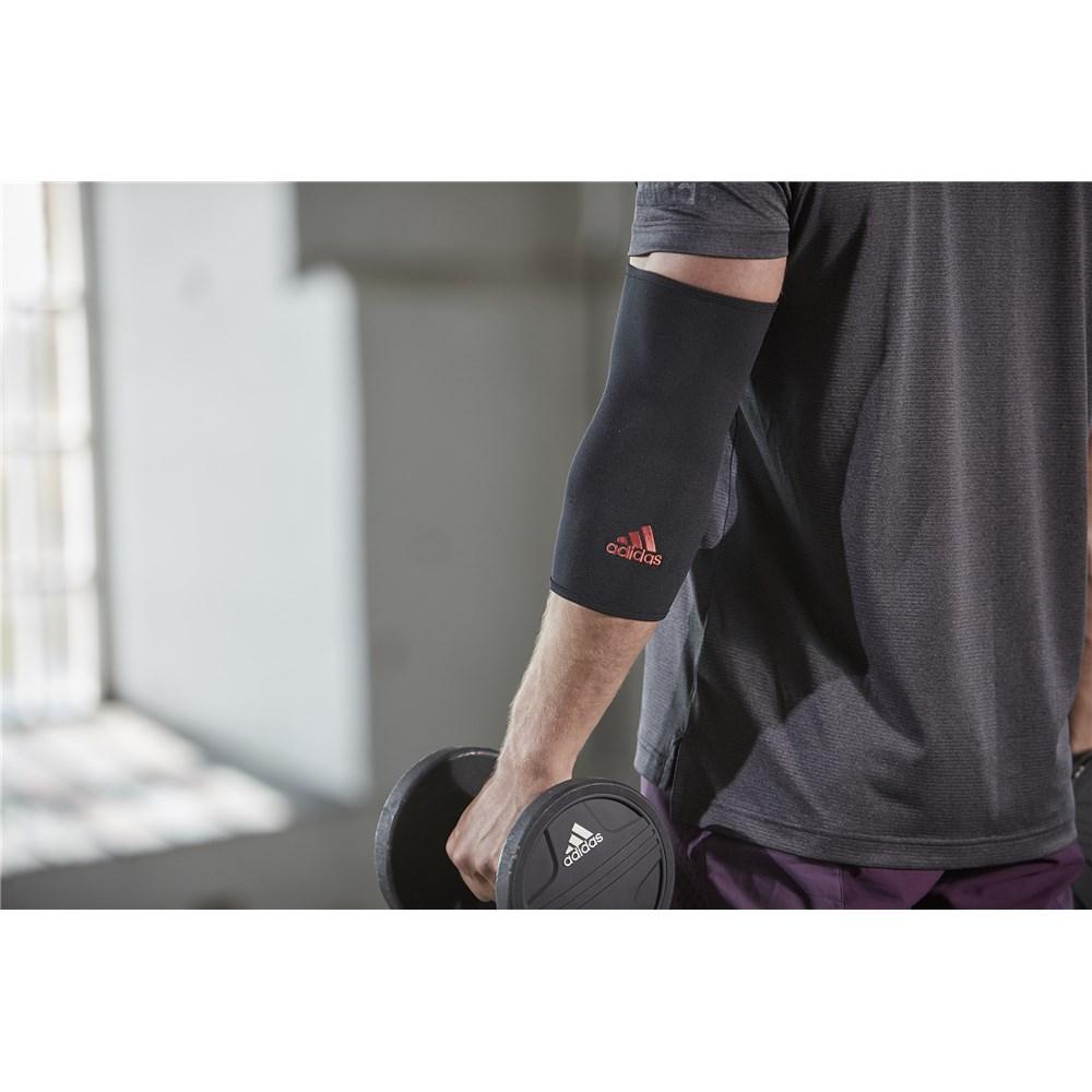 Gym :: Dụng cụ tập Gym - Yoga, gym thương hiệu Adidas chính hãng